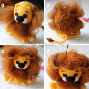 how-to-needle-felt-lion-14 (300x300, 92Kb)