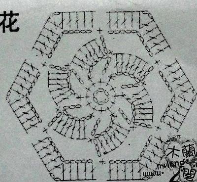 yEh71LhJOmo (400x368, 114Kb)