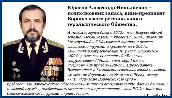 yurasov-biogr (700x398, 257Kb)