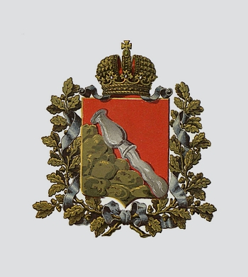 voronezh-1878 (350x391, 66Kb)