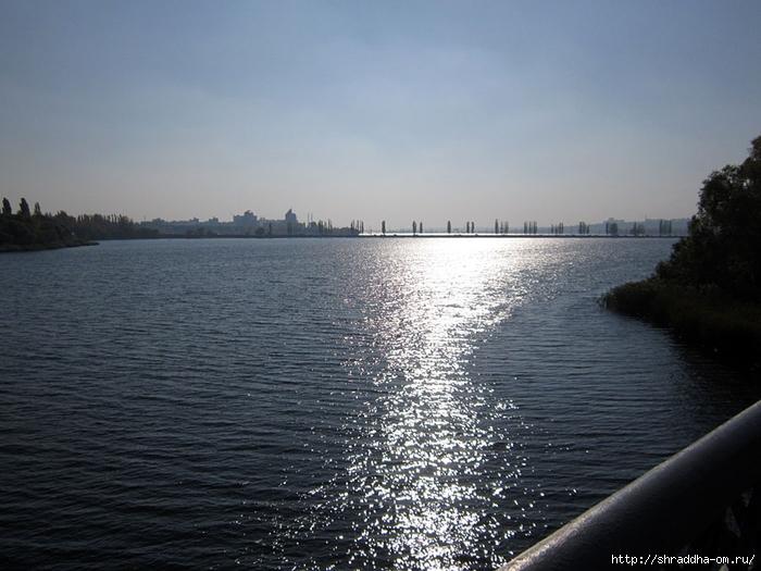 Воронеж, октябрь 2014 (1) (700x525, 254Kb)