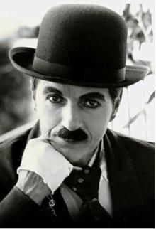 Charles_Chaplin (220x322, 18Kb)