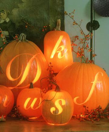 pumpkin06_xl (360x434, 122Kb)