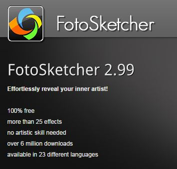 fotosketcher (355x340, 24Kb)