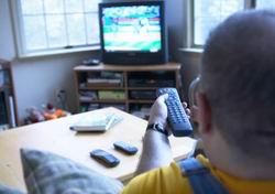 tv (250x176, 8Kb)