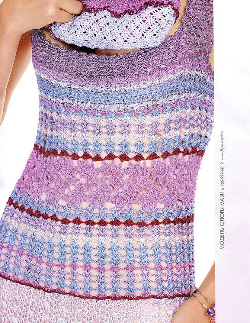 Платье 14 - 2 (496x640, 562Kb)