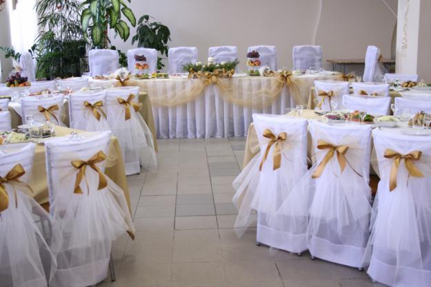 Сервис рассадки гостей на свадьбе (3) (625x417, 173Kb)