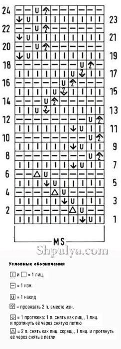 jablonevye-cvety-shema-1 (243x700, 106Kb)