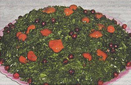 salat-sosnovyiy-bor (420x273, 117Kb)