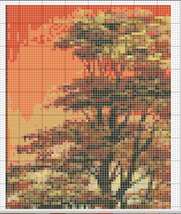 трип.африка1 (590x700, 609Kb)