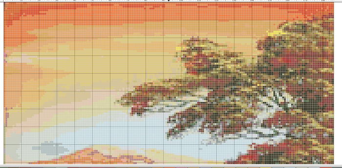 трип.африка17 (700x343, 329Kb)