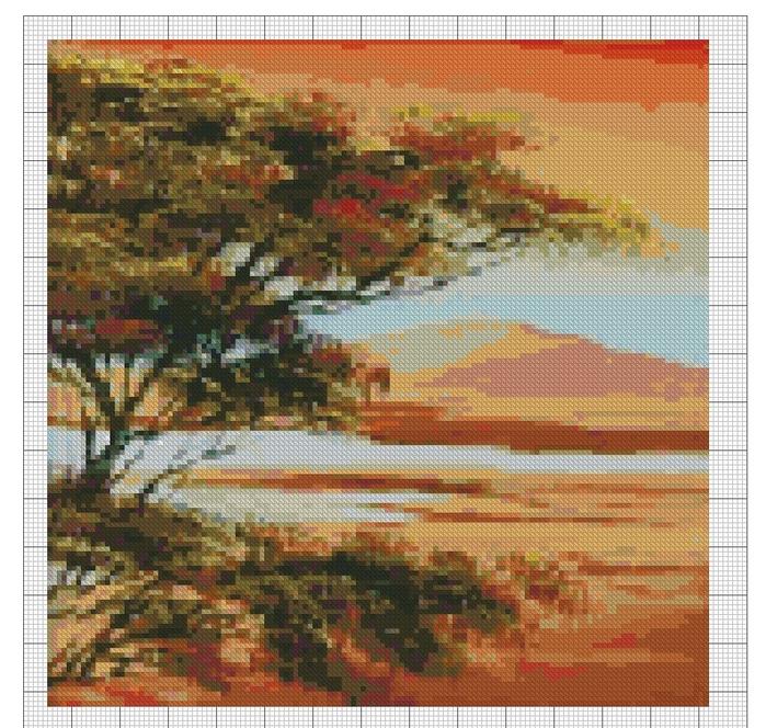 трип.африка12 (700x664, 547Kb)