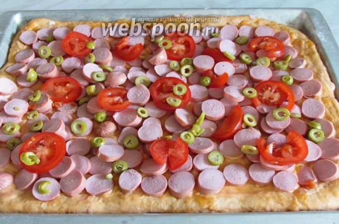 Простой рецепт пиццы по-домашнему (12) (681x450, 547Kb)
