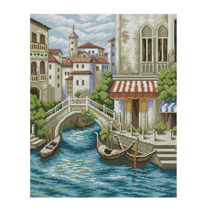 венеция (673x688, 436Kb)