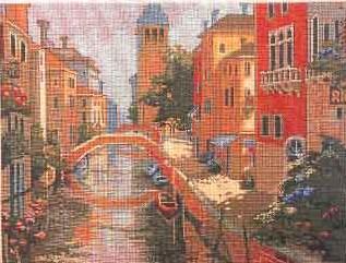 венеция (317x241, 107Kb)