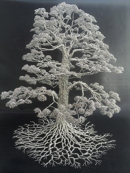 trees-5 (525x700, 212Kb)