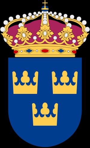 06 301px-Lilla_riksvapnet.svg (301x495, 63Kb)