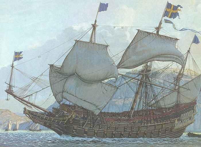 13 Vasa- (700x511, 245Kb)