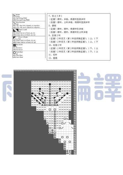 mMsomo1jJ34 (427x604, 93Kb)