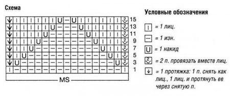 lJosXiDTAvQ (450x188, 51Kb)