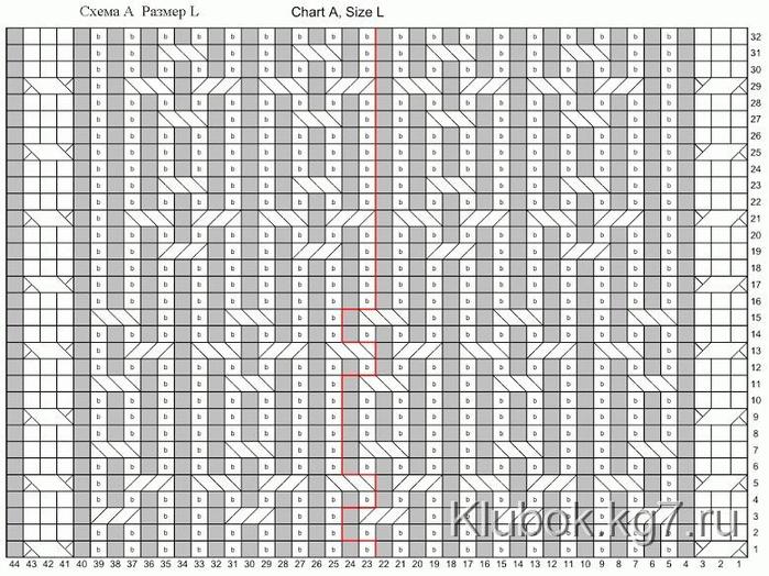9XIZBfWIgAU (700x524, 331Kb)