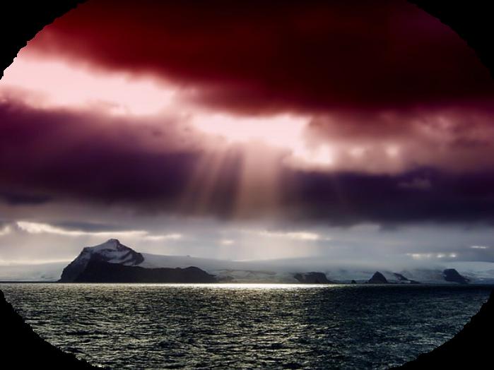 antarctica-138896_640 (700x524, 445Kb)