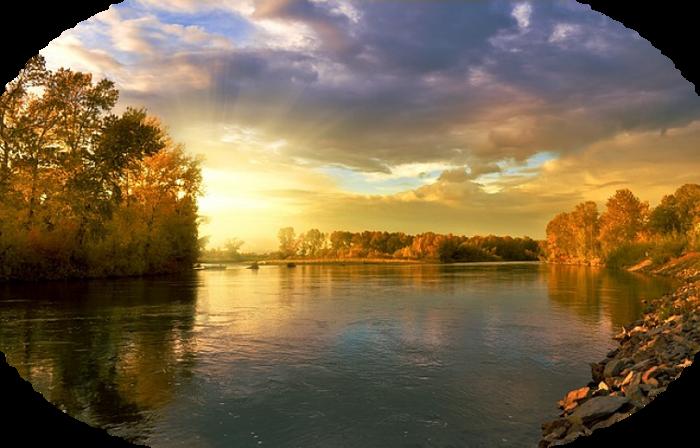 autumn-219972_640 (700x448, 515Kb)