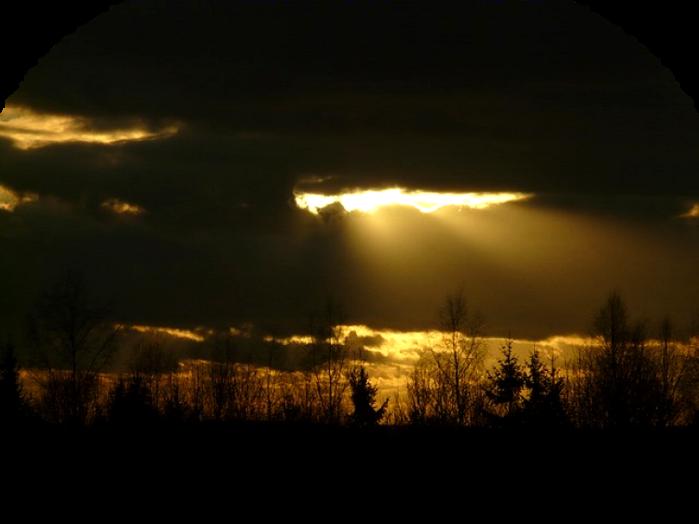 clouds-16093_640 (700x524, 327Kb)