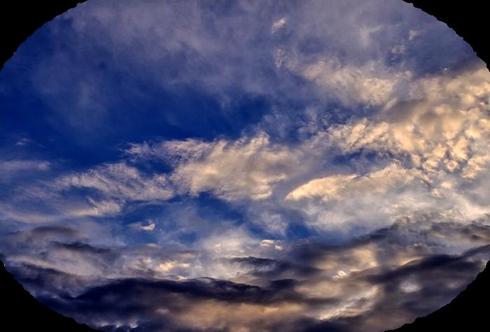 cloudscape-405321_640 (700x475, 478Kb)
