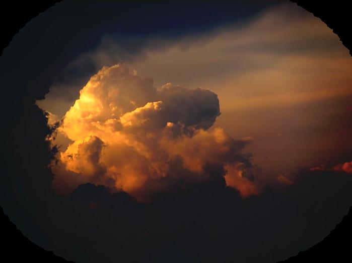 cumulonimbus-246233_640 (700x524, 316Kb)