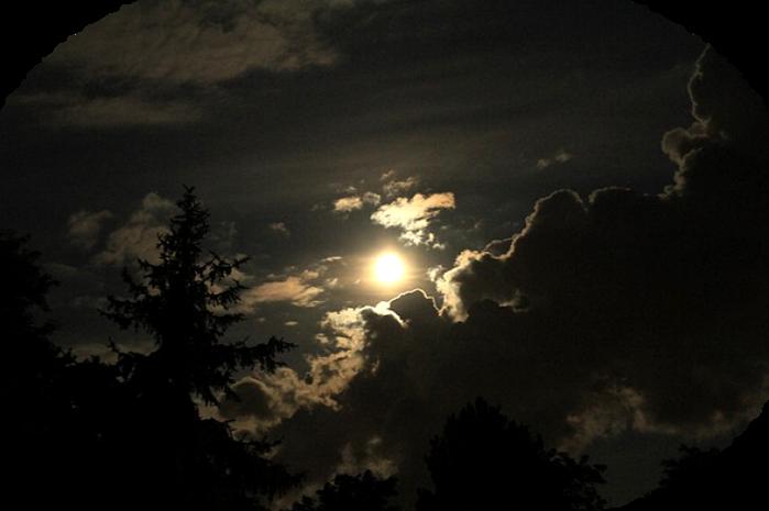 night-140999_640 (700x465, 369Kb)