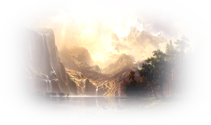 painting-81504_640 (700x416, 491Kb)