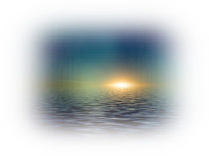 see-76900_640 (700x524, 353Kb)