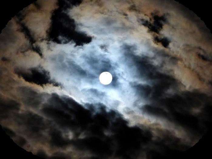 sky-174539_640 (700x524, 432Kb)