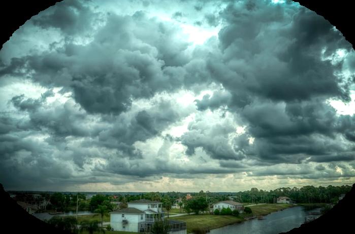 storm-466677_640 (700x462, 474Kb)