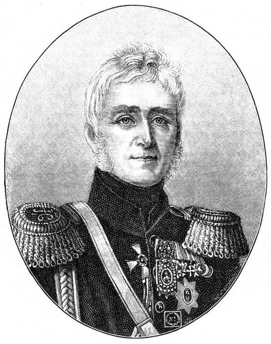 vorontzov (552x700, 97Kb)