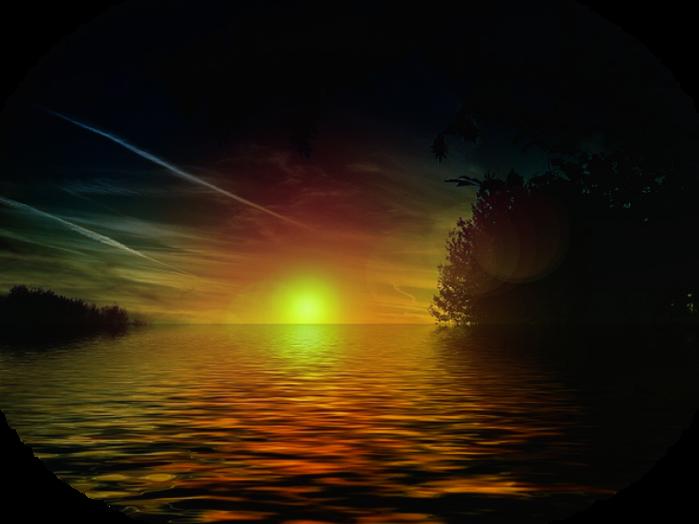 sunset-76896_640 (700x524, 360Kb)