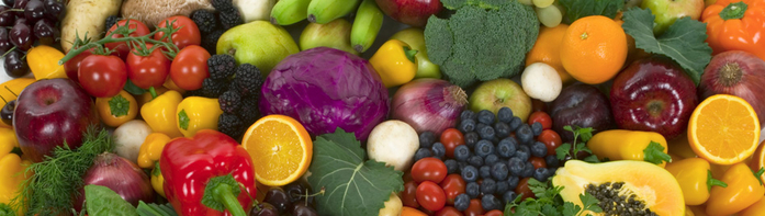 banner_948x268_fruit_all (700x197, 206Kb)