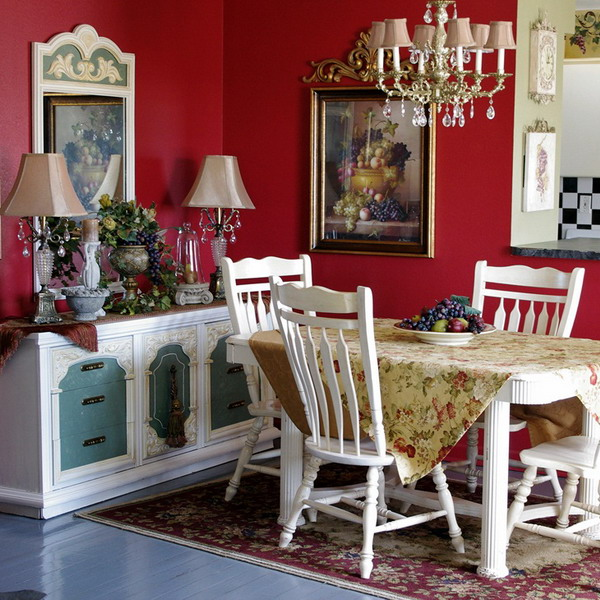 4497432_englishcountryautumndiningroomdecorating (600x600, 136Kb)