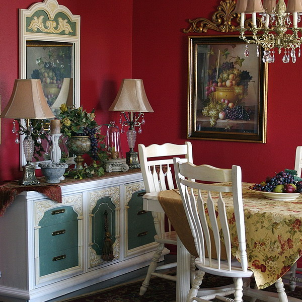 english-country-autumn-diningroom-decorating1-1 (600x600, 379Kb)