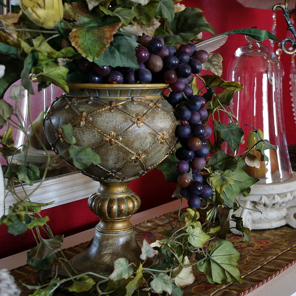 english-country-autumn-diningroom-decorating1-5 (600x600, 404Kb)