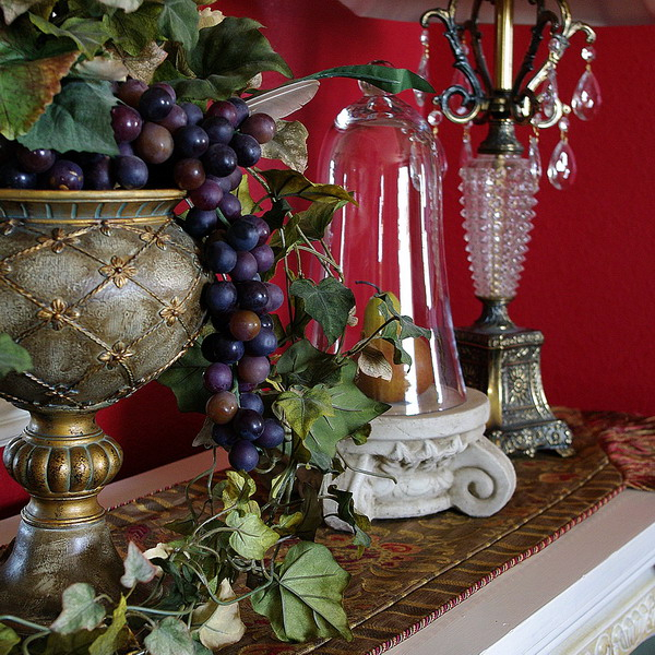english-country-autumn-diningroom-decorating1-7 (600x600, 460Kb)