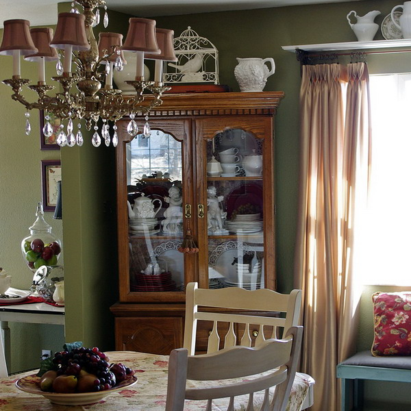 english-country-autumn-diningroom-decorating1-9 (600x600, 328Kb)