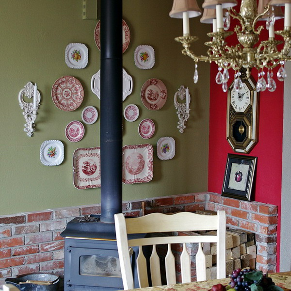 english-country-autumn-diningroom-decorating1-12 (600x600, 335Kb)