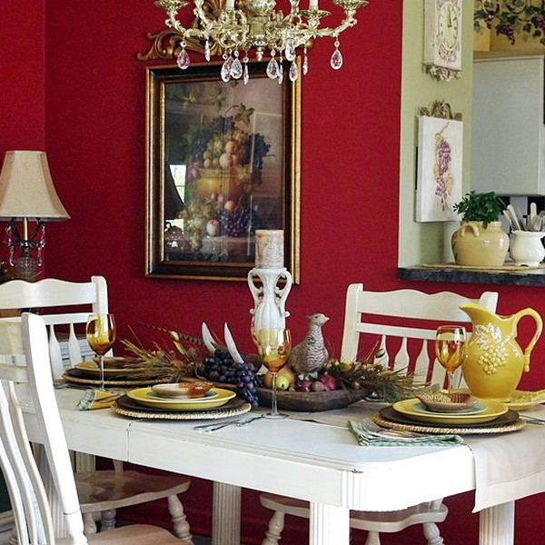 english-country-autumn-diningroom-decorating2-3 (600x600, 337Kb)