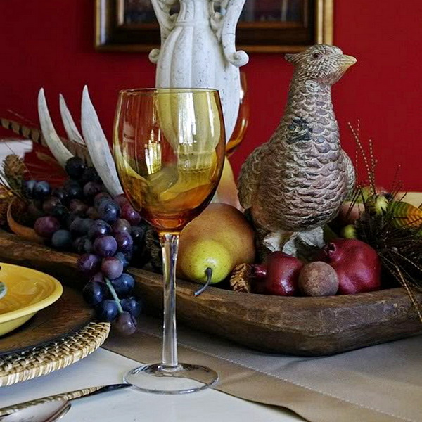 english-country-autumn-diningroom-decorating2-7 (600x600, 314Kb)