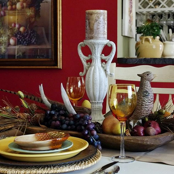 english-country-autumn-diningroom-decorating2-9 (600x600, 341Kb)