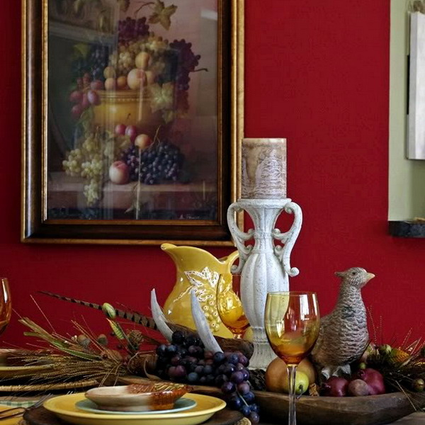 english-country-autumn-diningroom-decorating2-11 (600x600, 282Kb)