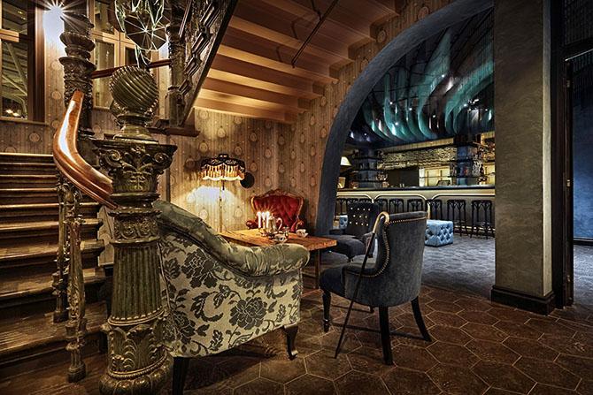 отель Stora Hotellet в швеции 2 (670x447, 340Kb)