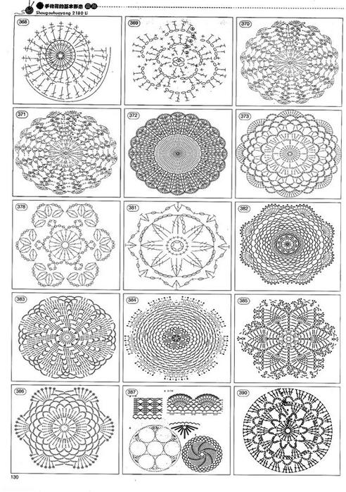 3 (492x700, 263Kb)